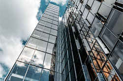 corporate and commercial lawyers calgary