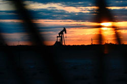 oil and gas lawyers calgary